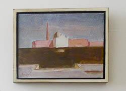 Kunst München | Lore Wellemeyer