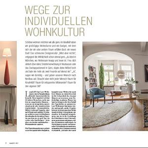 Aktuelles | Lore Wellemeyer München